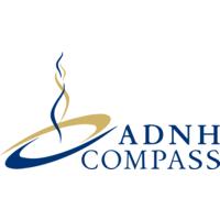 ADNH COMPASS