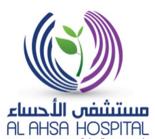AL AHSA HOSPITAL