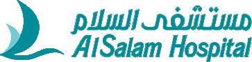 AL SALAM HOSPITAL