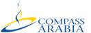 COMPASS ARABIA