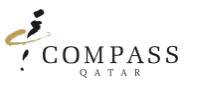 COMPASS QATAR