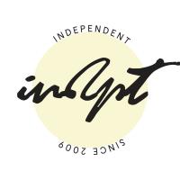 INDPT