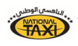 NATIONAL TAXI