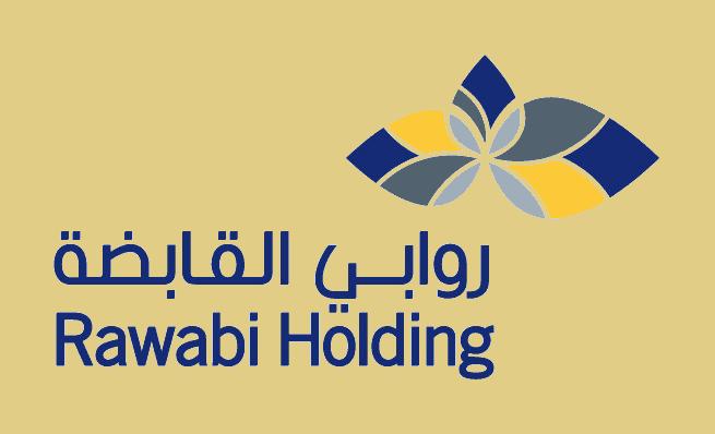 RAWABI HOLDING