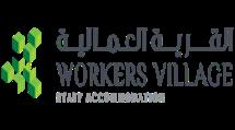 WORKERS VILLAGE
