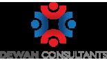 Dewan Consultants